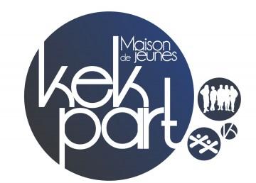 Maison_kekpart_001